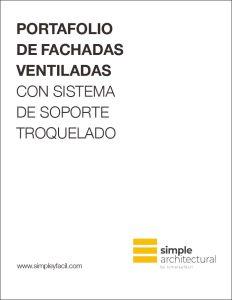 Simpleyfácil