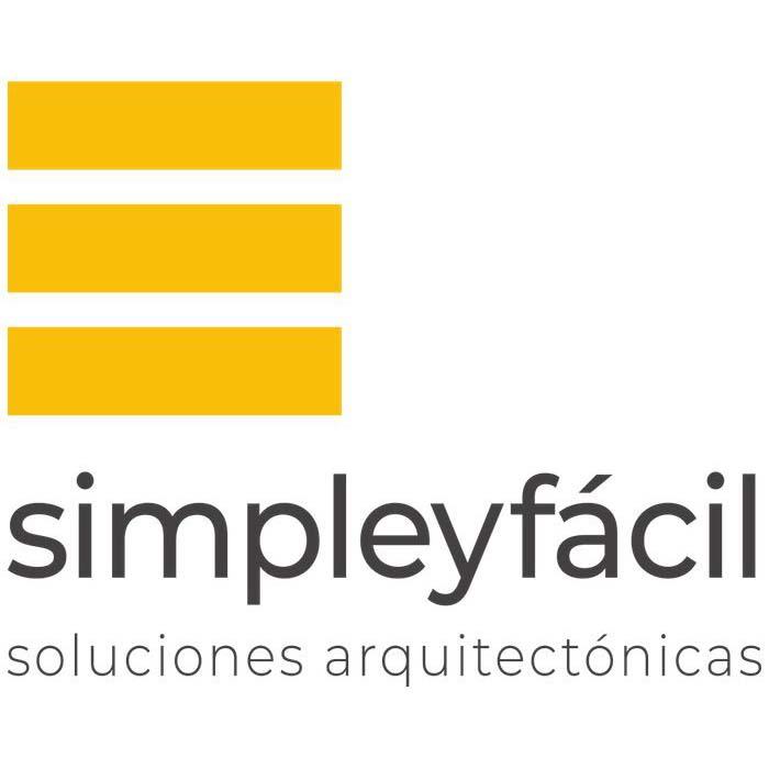 simpleyfacil