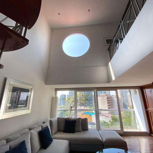 Avatara Window Solutions