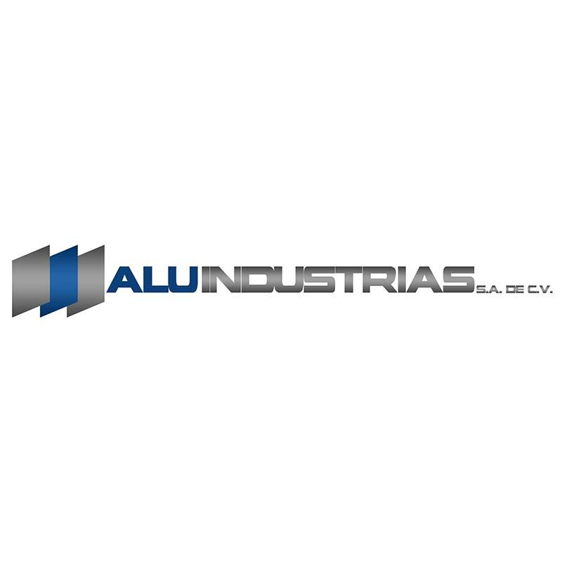aluindustrias-logo