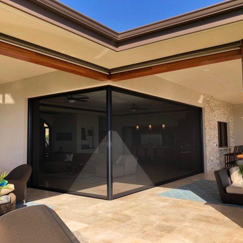 Luz natural y ventilación para el bienestar en espacios interiores
