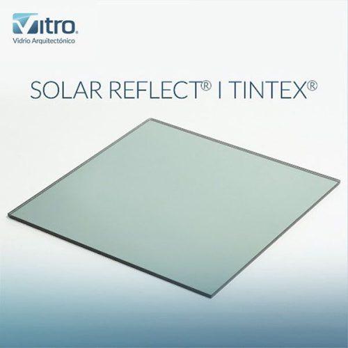 Solar Reflect®: Resalta tu Seguridad y tus Ahorros