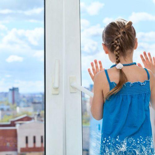 ¿Por qué son importantes las ventanas eficientes?