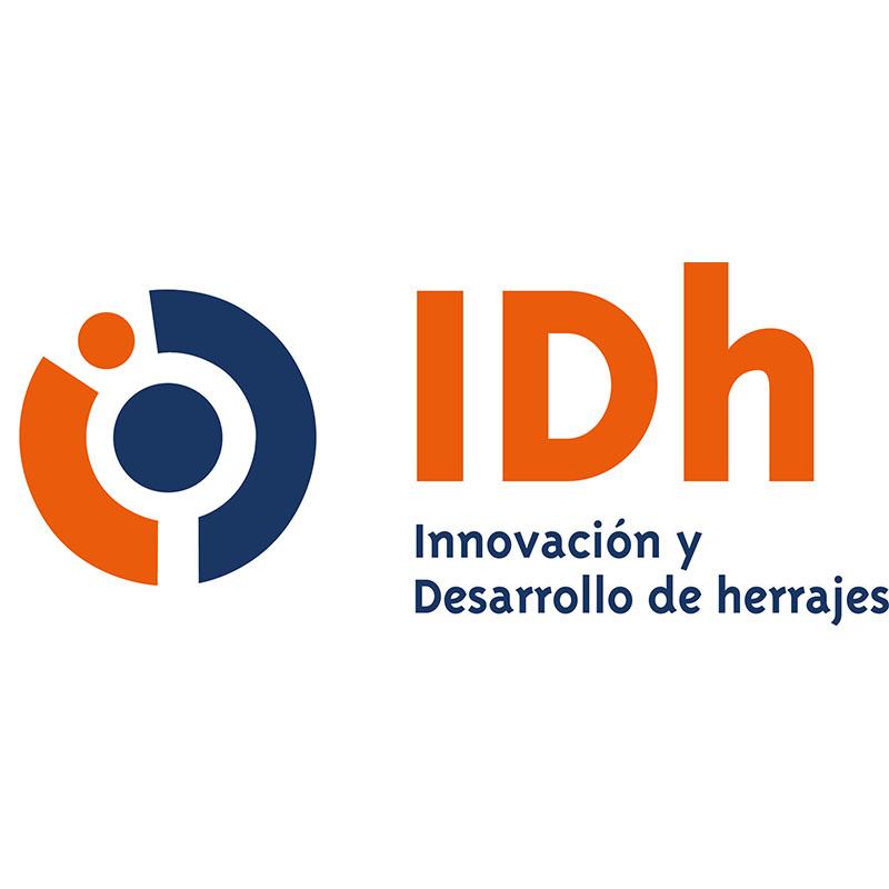 idh-herrajes
