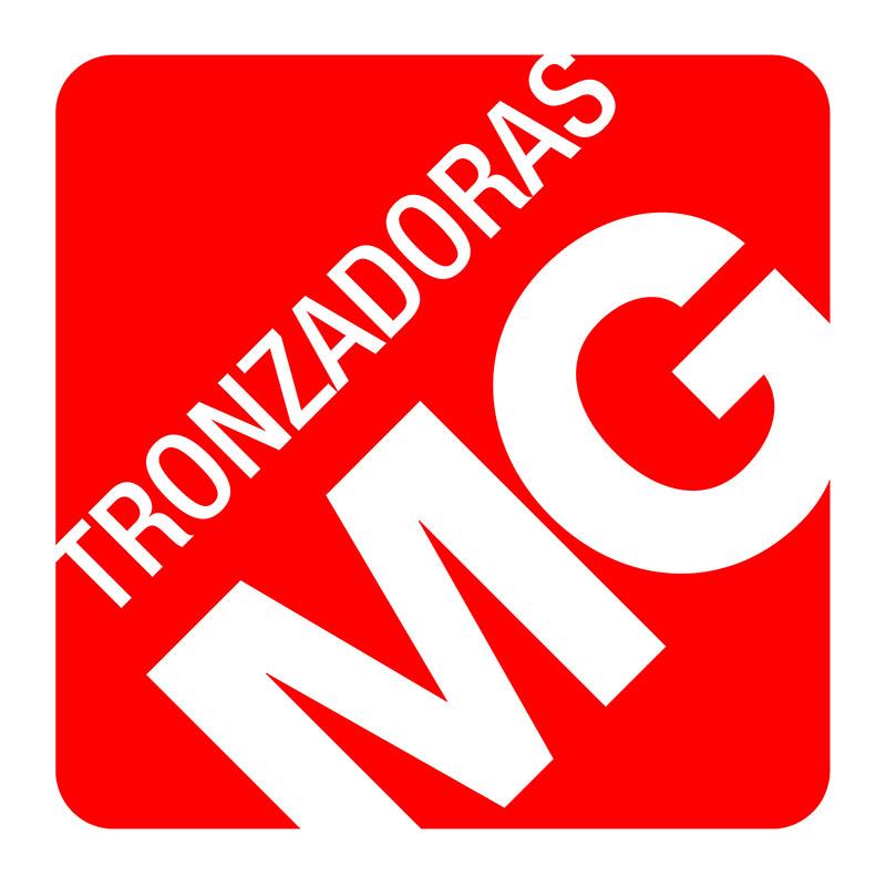 tronzadoras-mg-logo