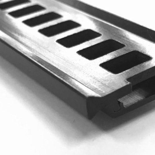 Poliamidas Anti-Bi-Metal para evitar un indeseado efecto en nuestra ventana