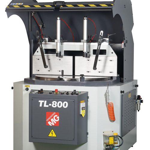 TL-800-A