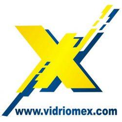a-vidriomex
