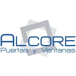 Logo Oficial Solido PyV