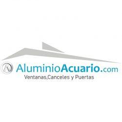 aluminio-acuario