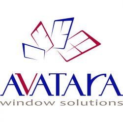 avatara-logo