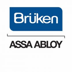 bruken-assa-abloy