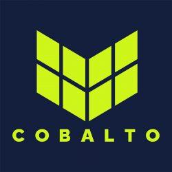 cobalto-logo