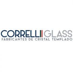 correlli-glass