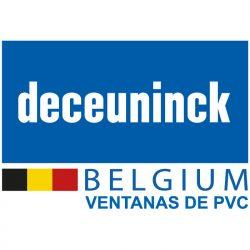 deceuninck-logo
