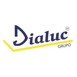 dialuc