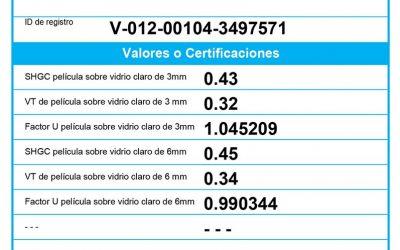 ValorAmevec-CodificacionEtiquetas-Beta02 (3).xlsm