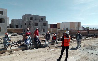 entorno-2110-construyendoycreciendo-1