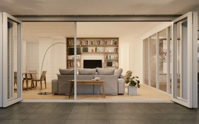 entorno-2110-luxuryscreens-1