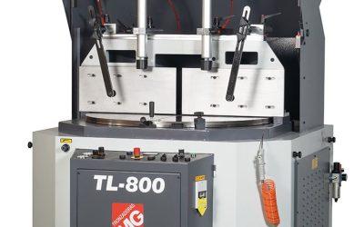 entorno-2110-tronzadorasmg-1