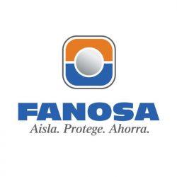 fanosa