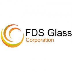 FDS Glass-3