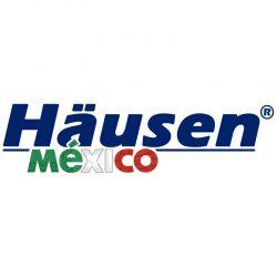 hausen-mexico-logo