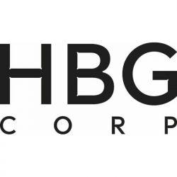 hbg-corp