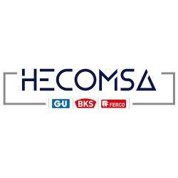 Logo_Hecomsa_Final_BLUEMINDS2 LETRA AZUL