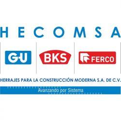 hecomsa