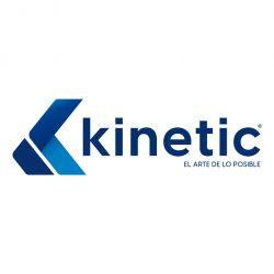 kinetic-logo-2021
