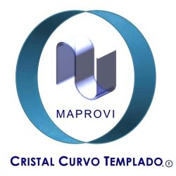 maprovi