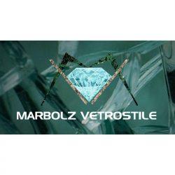 marbolz-vetrostile