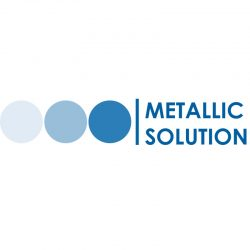 metallic-solution