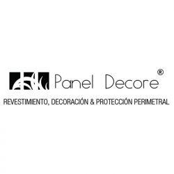 panel-decore-leon