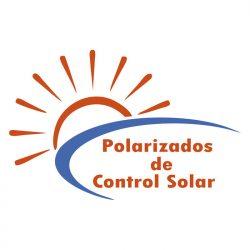 polarizados-de-control-solar-puebla