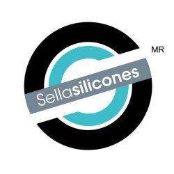 sellasilicones