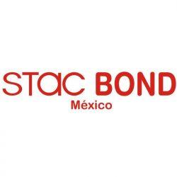 stac-bond-mexico