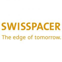 SWISSPACER_Logo