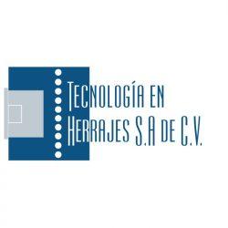 tecnologia-en-herrajes