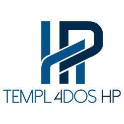 templados-hp