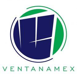 ventanamex-logo