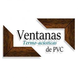 ventanas-termoacusticas-de-pvc-logo
