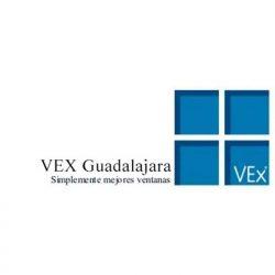 vex-guadalajara