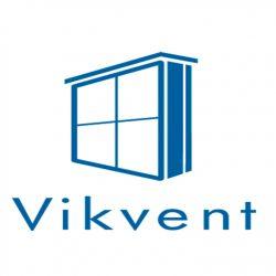 vikvent-logo