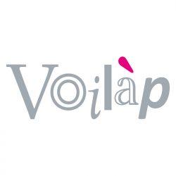 Voilàp NO holding