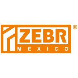 zebr-mexico-logo